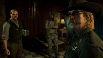 Immagine -6 del gioco Far Cry 5 per Playstation 4
