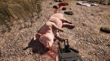 Immagine -4 del gioco Far Cry 5 per Playstation 4