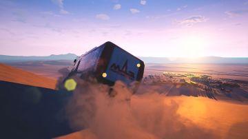 Immagine -4 del gioco Dakar 18 per Xbox One
