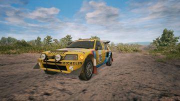Immagine -5 del gioco Dakar 18 per Xbox One