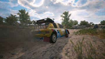 Immagine -3 del gioco Dakar 18 per PlayStation 4
