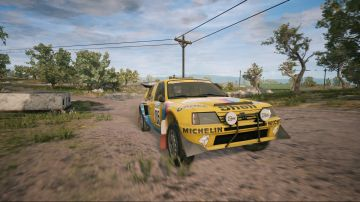 Immagine -2 del gioco Dakar 18 per PlayStation 4