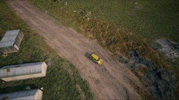 Immagine -1 del gioco Dakar 18 per PlayStation 4