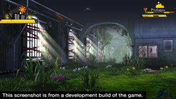 Immagine -1 del gioco Danganronpa V3: Killing Harmony per PSVITA