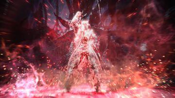 Immagine 0 del gioco Devil May Cry 5 per PlayStation 4