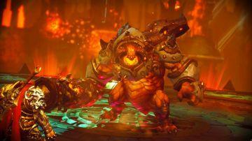 Immagine -16 del gioco Darksiders Genesis per PlayStation 4