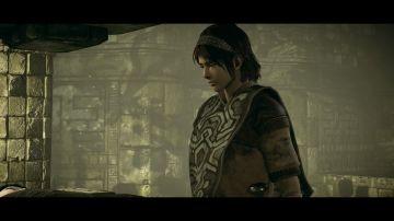 Immagine -17 del gioco Shadow Of The Colossus per PlayStation 4