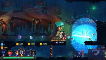 Immagine -5 del gioco Dead Cells per PlayStation 4