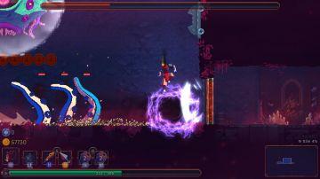 Immagine -1 del gioco Dead Cells per Xbox One