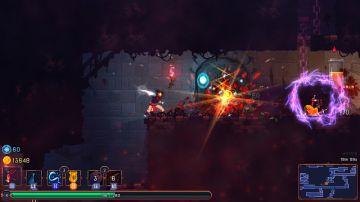 Immagine -4 del gioco Dead Cells per Xbox One