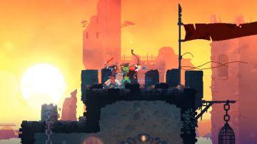 Immagine 0 del gioco Dead Cells per PlayStation 4