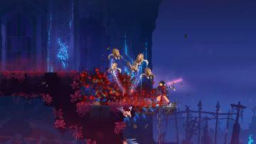 Immagine 0 del gioco Dead Cells per Nintendo Switch