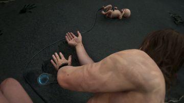 Immagine -14 del gioco Death Stranding per PlayStation 4