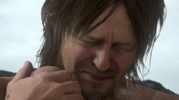 Immagine -2 del gioco Death Stranding per PlayStation 4