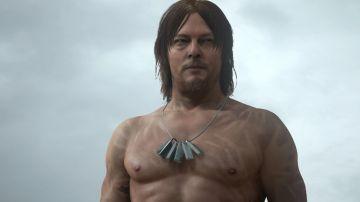 Immagine -5 del gioco Death Stranding per PlayStation 4