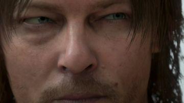 Immagine -3 del gioco Death Stranding per PlayStation 4