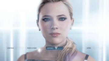 Immagine -4 del gioco Detroit: Become Human per PlayStation 4