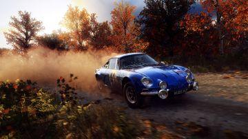 Immagine -12 del gioco DiRT Rally 2.0 per PlayStation 4