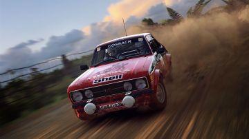 Immagine -13 del gioco DiRT Rally 2.0 per PlayStation 4