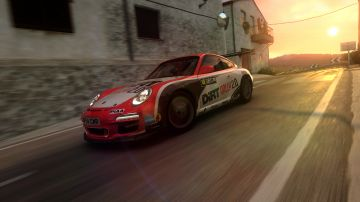 Immagine -3 del gioco DiRT Rally 2.0 per PlayStation 4