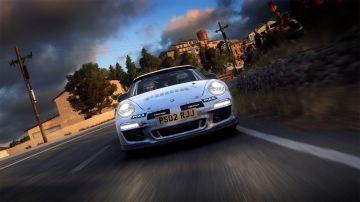 Immagine -17 del gioco DiRT Rally 2.0 per PlayStation 4