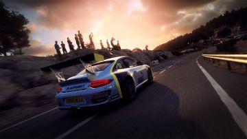 Immagine -16 del gioco DiRT Rally 2.0 per PlayStation 4