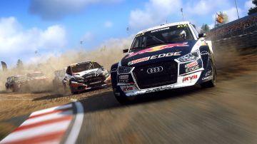 Immagine -1 del gioco DiRT Rally 2.0 per PlayStation 4