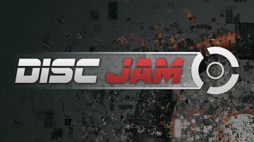 Immagine -13 del gioco Disc Jam per Nintendo Switch