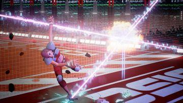 Immagine -9 del gioco Disc Jam per Nintendo Switch