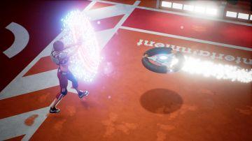 Immagine -3 del gioco Disc Jam per Nintendo Switch