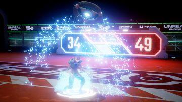 Immagine -6 del gioco Disc Jam per Nintendo Switch