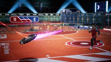 Immagine -16 del gioco Disc Jam per Nintendo Switch