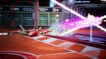 Immagine -15 del gioco Disc Jam per Nintendo Switch