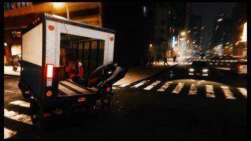 Immagine -2 del gioco Spider-Man per PlayStation 4