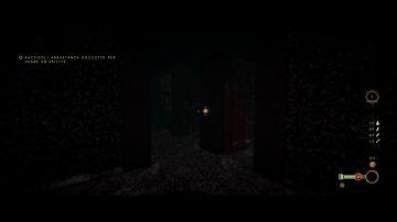 Immagine 0 del gioco Dollhouse per PlayStation 4
