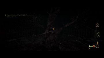 Immagine -1 del gioco Dollhouse per PlayStation 4