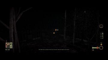 Immagine -3 del gioco Dollhouse per PlayStation 4