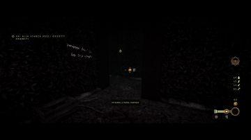 Immagine -5 del gioco Dollhouse per PlayStation 4