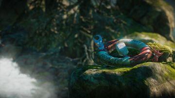 Immagine -5 del gioco Unravel Two per PlayStation 4