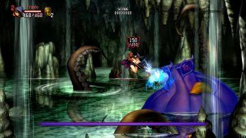 Immagine -3 del gioco Dragon's Crown Pro per Playstation 4