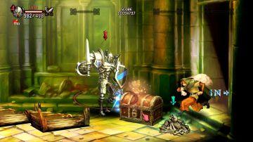 Immagine -1 del gioco Dragon's Crown Pro per Playstation 4