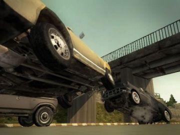 Immagine -5 del gioco Driv3r per Playstation 2