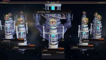 Immagine -6 del gioco Warriors Orochi 4 Ultimate per Xbox One