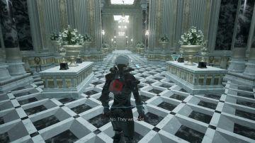 Immagine -4 del gioco ECHO per Playstation 4