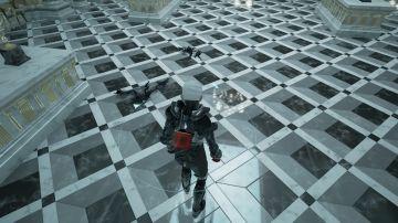 Immagine -1 del gioco ECHO per Playstation 4