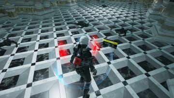 Immagine -2 del gioco ECHO per Playstation 4