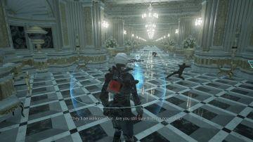 Immagine -3 del gioco ECHO per Playstation 4