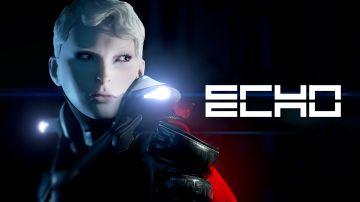 Immagine -5 del gioco ECHO per PlayStation 4