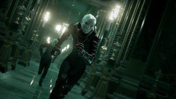 Immagine 0 del gioco ECHO per PlayStation 4