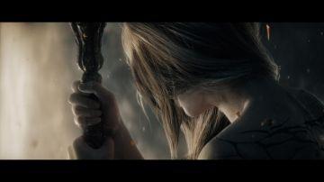 Immagine -5 del gioco Elden Ring per Xbox One
